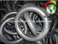 the company that export tyres inner tube 3.00-18 motorcycle inner tube 3.00-17 tires for sale