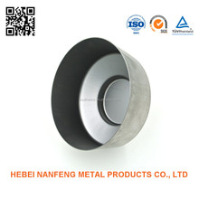 OEM deep drawing casting metallic stamping