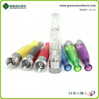ego ce4/ce5 /H2/Tstarter kit ,ego twist starter kit wholesale distributors ,gs h2 green sound atomizer