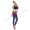 Hot Sale Water Light Fitness Pants