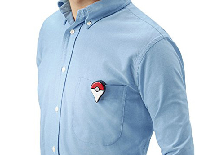 Fashionable Popular Pokemon Ball Go Stuff App Pokemon Go Plus Pokemon Wristband