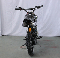 2013 NEW MODEL OF 150CC DIRT BIKE WITH EPA CERTIFICATE
