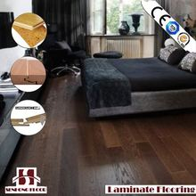 Top Quality classen laminate flooring