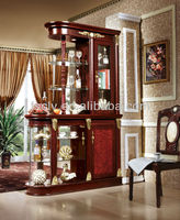 Import Product Bullet Style Devider Antique Furniture India