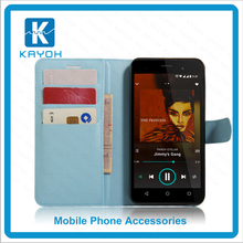 [kayoh]for Wiko Lenny 3 case phone accessories hybrid china mobile phone with price