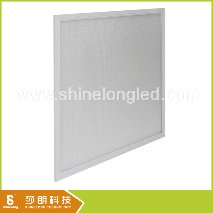 2017 Hot Sales LED Panel 600x600,Flat LED Panel Light