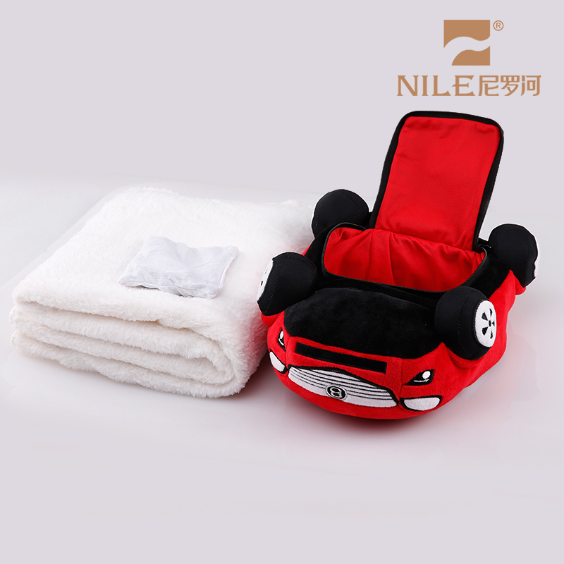 Car interior decoration accessories car toy