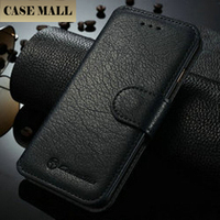Caseme China factory make cover for iphone 6+, for iphone 6 Plus Cover
