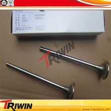 NT855 diesel engine air intake valve price 135957 auto truck marine tractor engine parts for sale