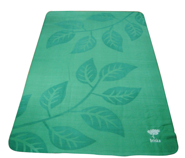 Latest Factory Direct Weighted Beach Blanket