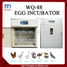 Professional chiciken egg incubator for sale made in China