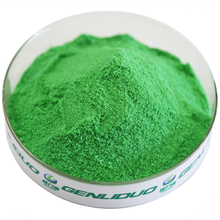 npk 20-20-20 water soluble fertilizer for crops