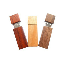 customized wood pen drive 8gb , personalised pen drives wooden , corporate gift usb flash drive