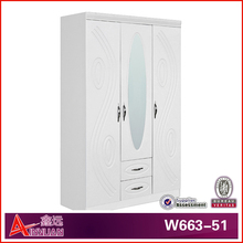 american country style bedroom furniture set,chinese wedding cabinet,modern almirah designs wooden
