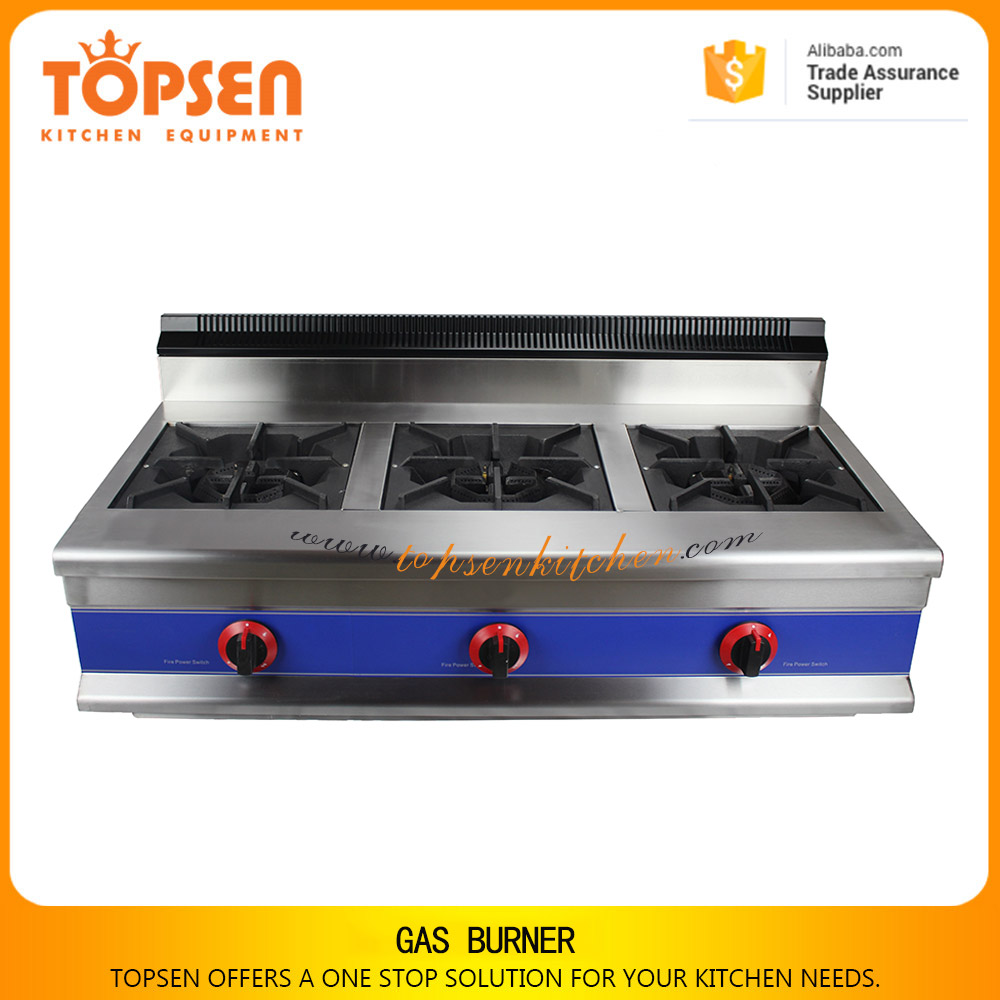 Wholesale induction cooker gas outdoor cooker, gas burner, 3 burner gas stove price
