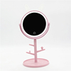 /product-detail/usb-cable-powered-led-make-up-mirror-beauty-make-up-mirror-led-60827521721.html