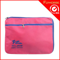 promotional custom non-woven fabric bag
