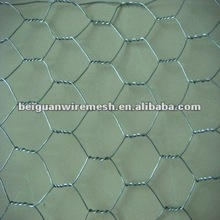 superior quality hexagonal decorative chicken wire mesh