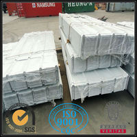 Hot sale!!! fiber cement corrugated roofing sheet Supplier in china