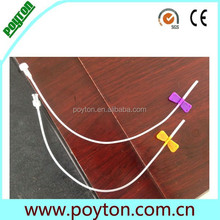 assembly production line for disposable of Syringe hypodermic needle