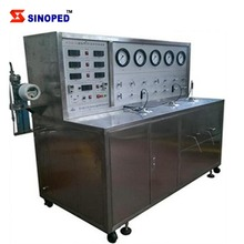 Supercritical Co2 Extraction Machine Oil Co2 Extraction Essential Oil Extracting Machine