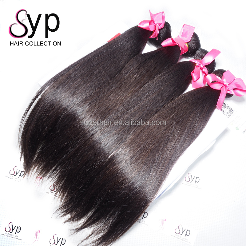 burmese virgin hair str.jpg