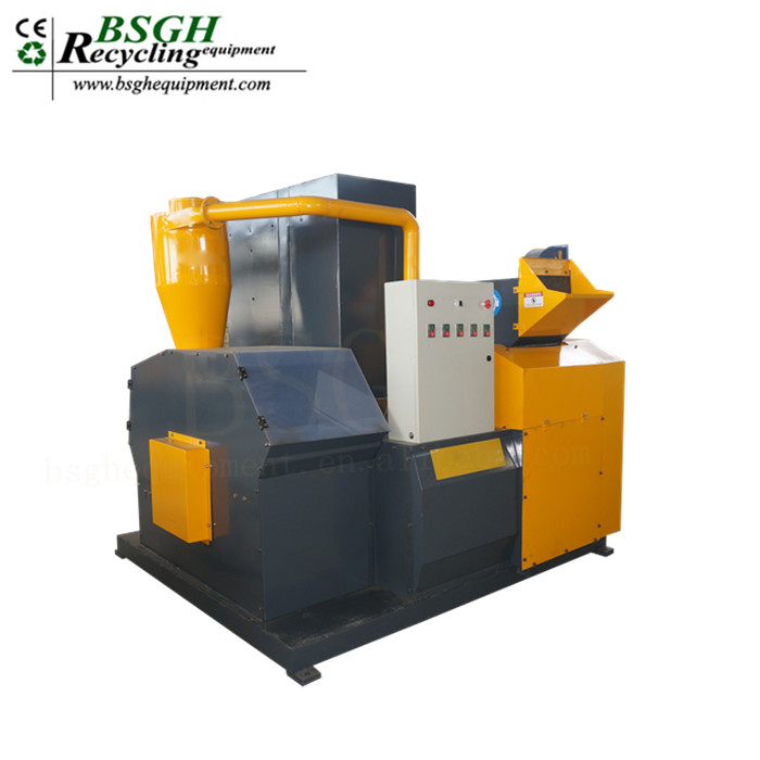 List Manufacturers of Used Wire Processing Equipment Sale, Buy ...