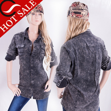ready made shirts and pants for girls jeans jacket