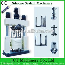 liquid sealant production line