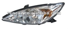 for Toyota Camry 2.4 Headlamp 2003 Middle East style