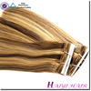 2014 Hair Factory Hot Sale Unprocessed Long Hair Wigs For Men