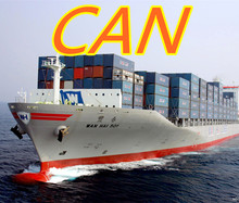 FCL/LCL shipping cost from China to USA/Mexico/UK/Russia/Canada/Poland/Singapore