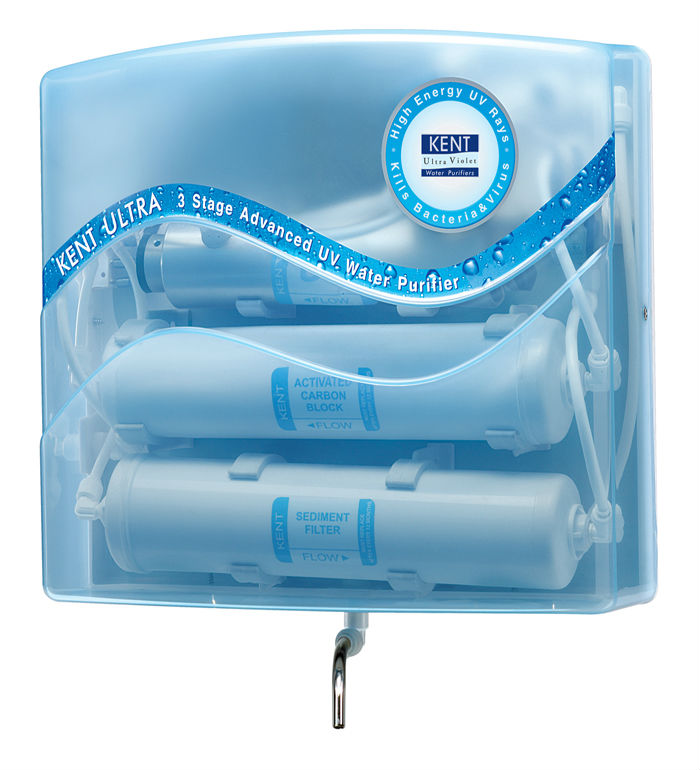 KENT ULTRA WATER PURIFIER