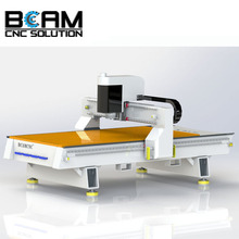 Reply me,cnc router manufacturers have cheaper factory price
