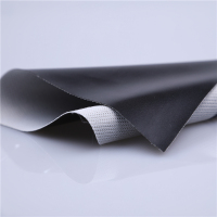 NEW PRODUCT Automotive Upholstery Leather