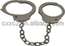 Carbon Steel Leg Cuffs, Leg-irons, Shackles