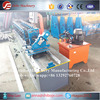 hydraulic plate rolling machine metal stud roll forming machine