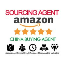 Sourcing Service, Sourcing Agent abd Procurement Agent, Outsourcing buying in China