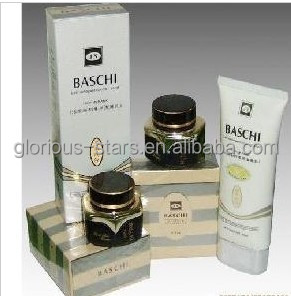 E108-1 Baschi day and night face <strong>cream</strong>,whitening <strong>cream</strong>