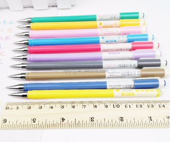 Hot selling colorful micro fine line needle tip liner marker, fine line drawing pen,Secret Garden fine liner art marker pen