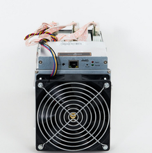 2017 BTC miner S9 13.5 TH / s 1350W factory price 11.85Th antminer s9