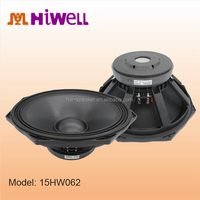 BEST VALUED 15 Inch Woofer Squawker
