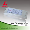 3 years warranty triac dimmable 40w led driver