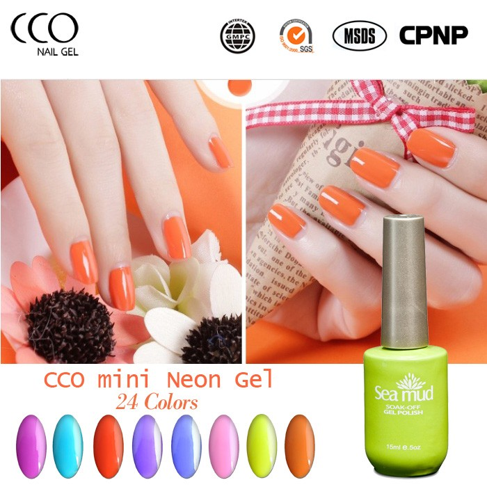 neon gel (2).jpg
