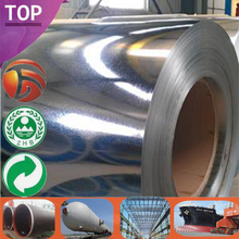 Large stock Steel Plate Steel Coil spcc material specification 2.0mm 2.17mm 2.21mm 2.24mm s235 s355 steel plate