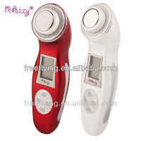 FF3382 Digital Electric Mini Beauty Personal