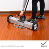 Magic Magnetic Floor Sweeper With Release