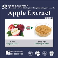 best quality apple polyphenols supplements
