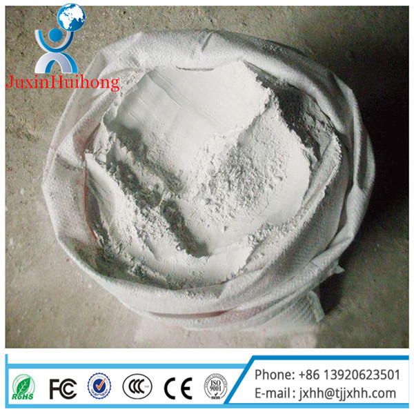 factory best selling Quick lime CaO powder for water treatment calcium oxide
