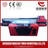 phone case printing machine Maxcan F1500E offset printing machine price in india